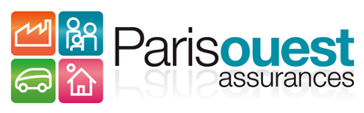 Paris Ouest Assurances