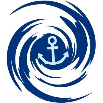 Anchor Swirl