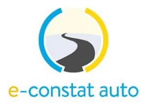 logotype_e-constat-auto_0